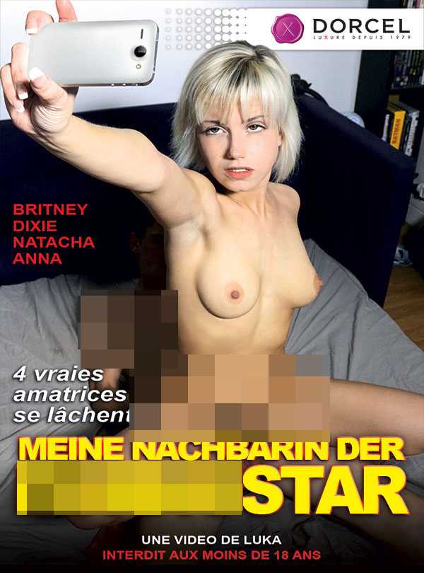 Cover My neighbour does ****