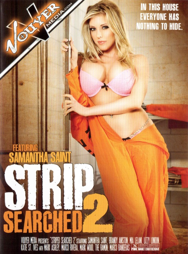 Cover Strip Searched 2