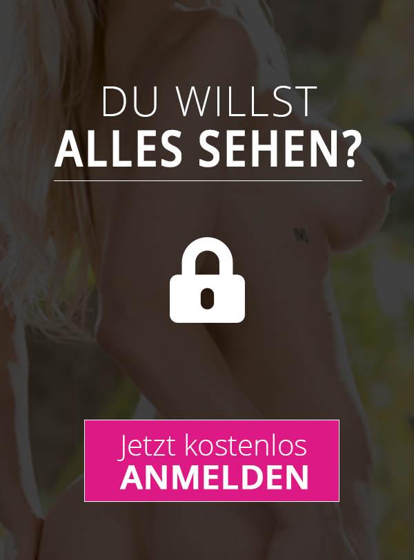 Versaute Deutsche MILFs Vol. 4