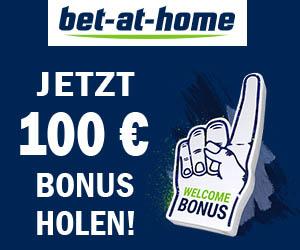 WOW! 100 € Guthaben GESCHENKT