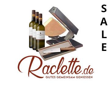 %SALE% Schweizer Raclette-Produkte