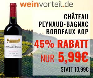 -52% Bordeaux AOP