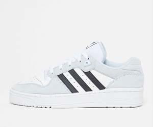 Adidas Originals Rivalry Low Sneaker